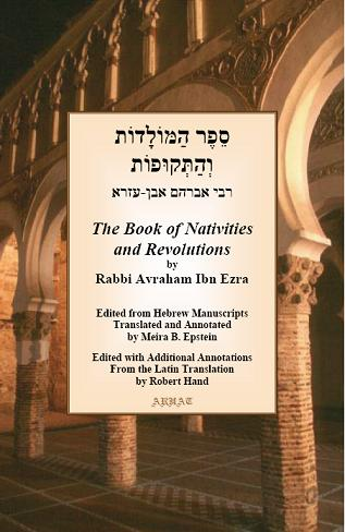 The Book of Nativities